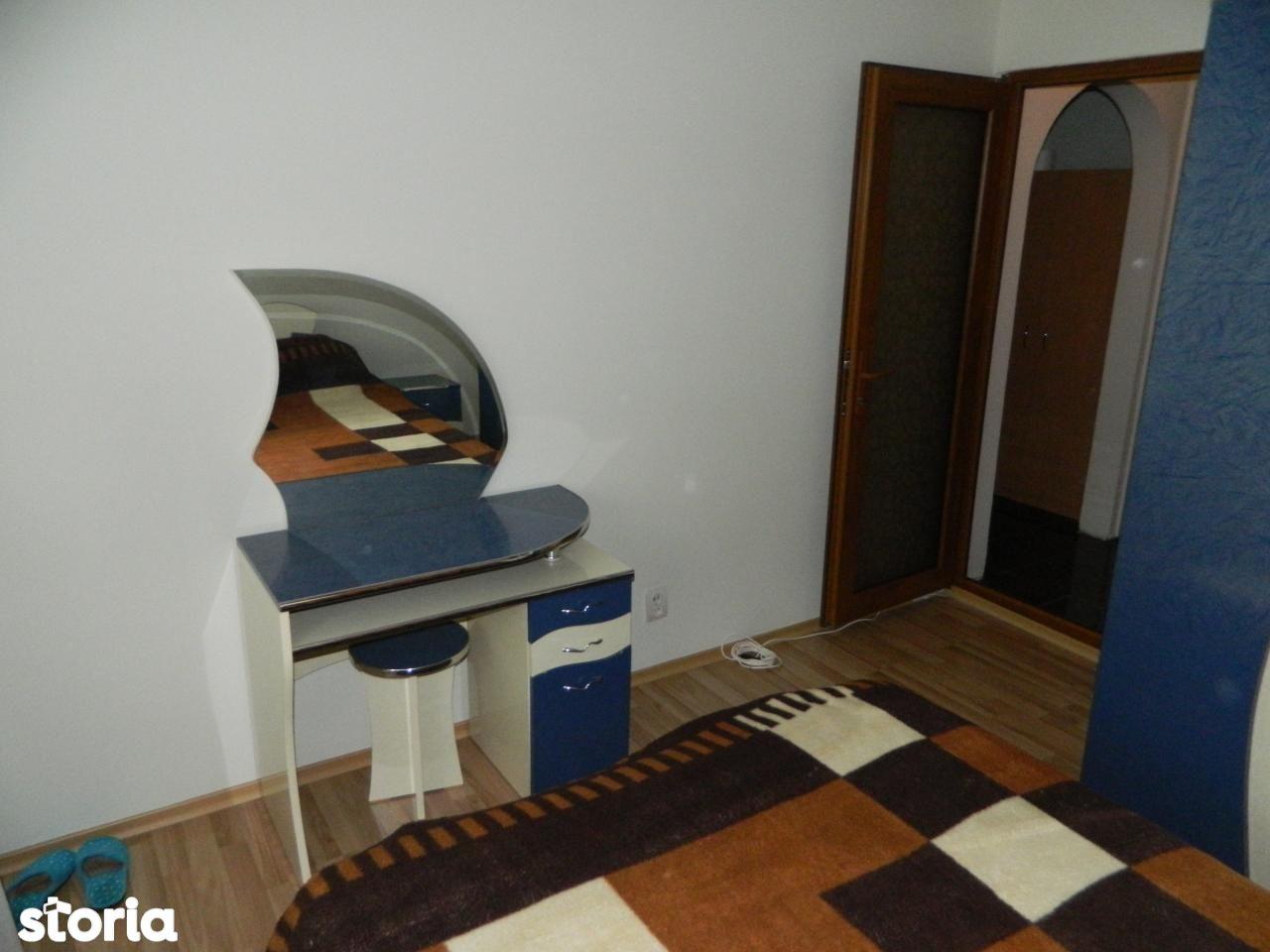 Apartament de vanzare, Galați (judet), Micro 14 - Foto 6