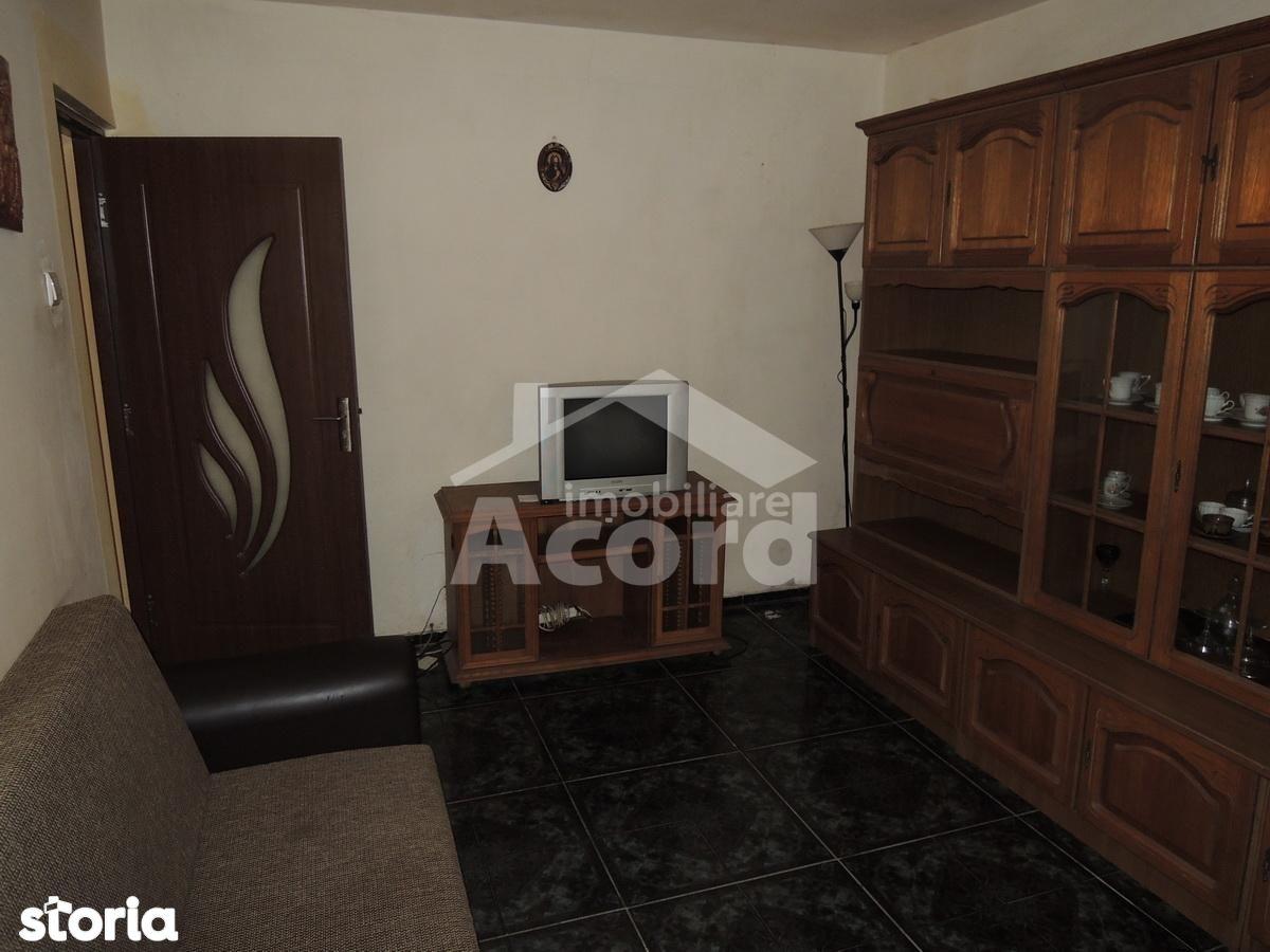 Apartament de vanzare, Iasi, Galata - Foto 1
