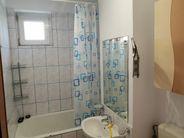 Apartament de vanzare, Bucuresti, Sectorul 6, Drumul Taberei - Foto 13