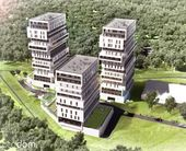 Mieszkanie na sprzedaż, Rzeszów, Słocina - Foto 1004