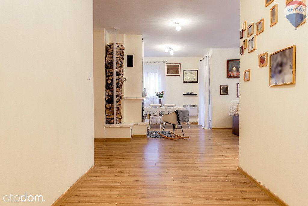 Dom na sprzedaż, Bobrowiec, piaseczyński, mazowieckie - Foto 8