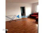 Apartament de vanzare, Dâmbovița (judet), Calea Domnească - Foto 8