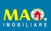 Aceasta apartament de vanzare este promovata de una dintre cele mai dinamice agentii imobiliare din Mureș (judet), Târgu Mureş: MAO Imobiliare