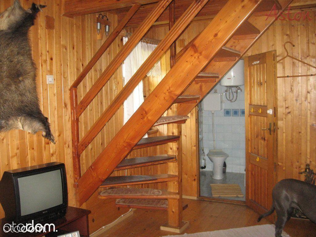 Dom na sprzedaż, Ślemień, żywiecki, śląskie - Foto 8