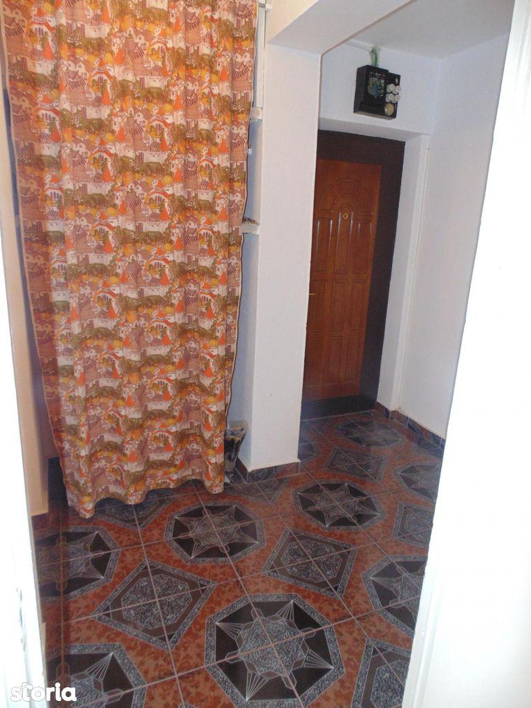 Apartament de vanzare, Sibiu (judet), Mediaş - Foto 6