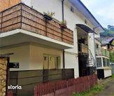 Apartament de vanzare, Cluj (judet), Strada Nicolae Cristea - Foto 2