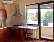 Apartament de inchiriat, București (judet), Sectorul 2 - Foto 20