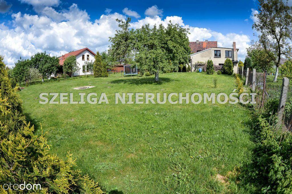 Dom na sprzedaż, Gliwice, Czechowice - Foto 7