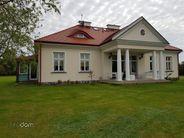 Dom na sprzedaż, Wda, starogardzki, pomorskie - Foto 16