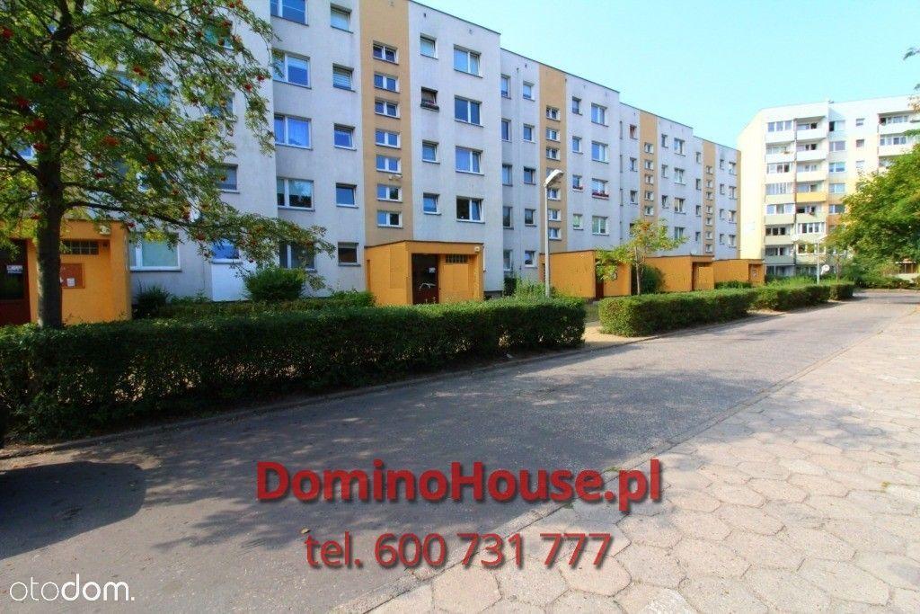 Mieszkanie na sprzedaż, Gdańsk, Zaspa - Foto 5