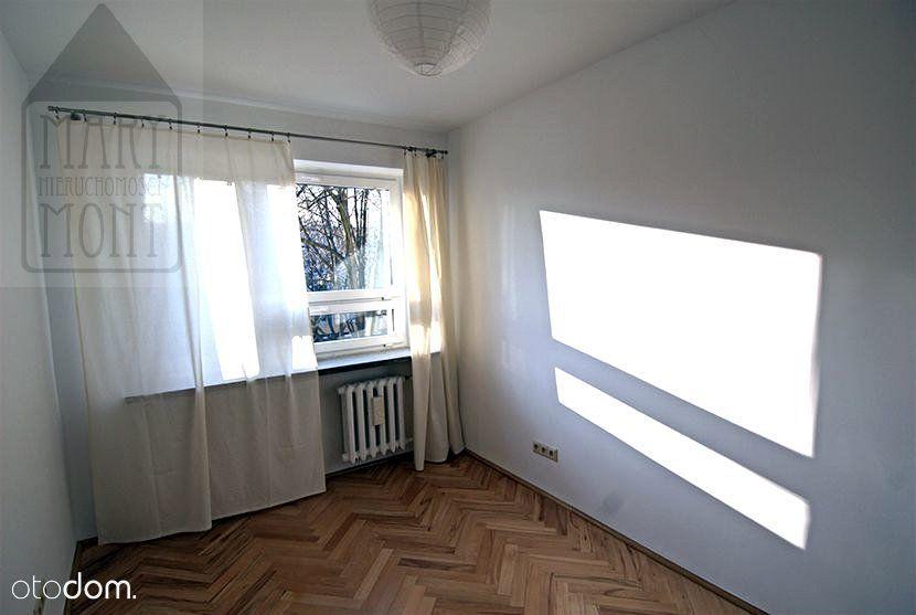 Mieszkanie na sprzedaż, Warszawa, Saska Kępa - Foto 4