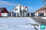 Casa de inchiriat, Arad (judet), Strada Alba Iulia - Foto 19