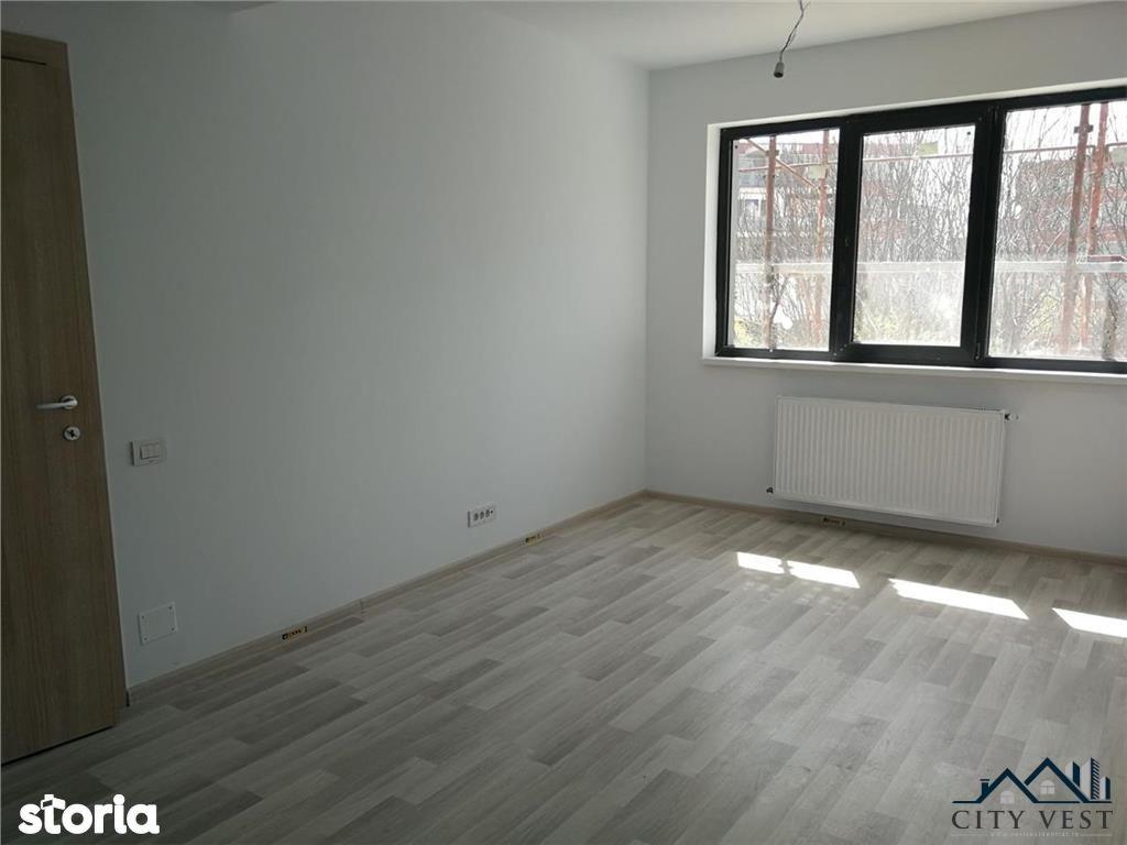 Apartament de vanzare, București (judet), Bulevardul Timișoara - Foto 7