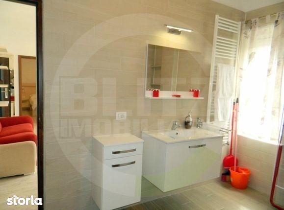 Apartament de inchiriat, Cluj (judet), Cluj-Napoca - Foto 11