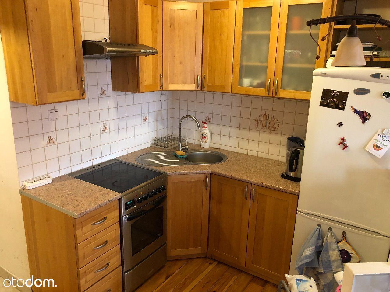 Mieszkanie na wynajem, Warszawa, Tarchomin - Foto 3