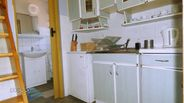 Dom na sprzedaż, Dźwirzyno, kołobrzeski, zachodniopomorskie - Foto 4