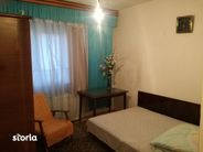 Apartament de vanzare, Prahova (judet), 9 Mai - Foto 2