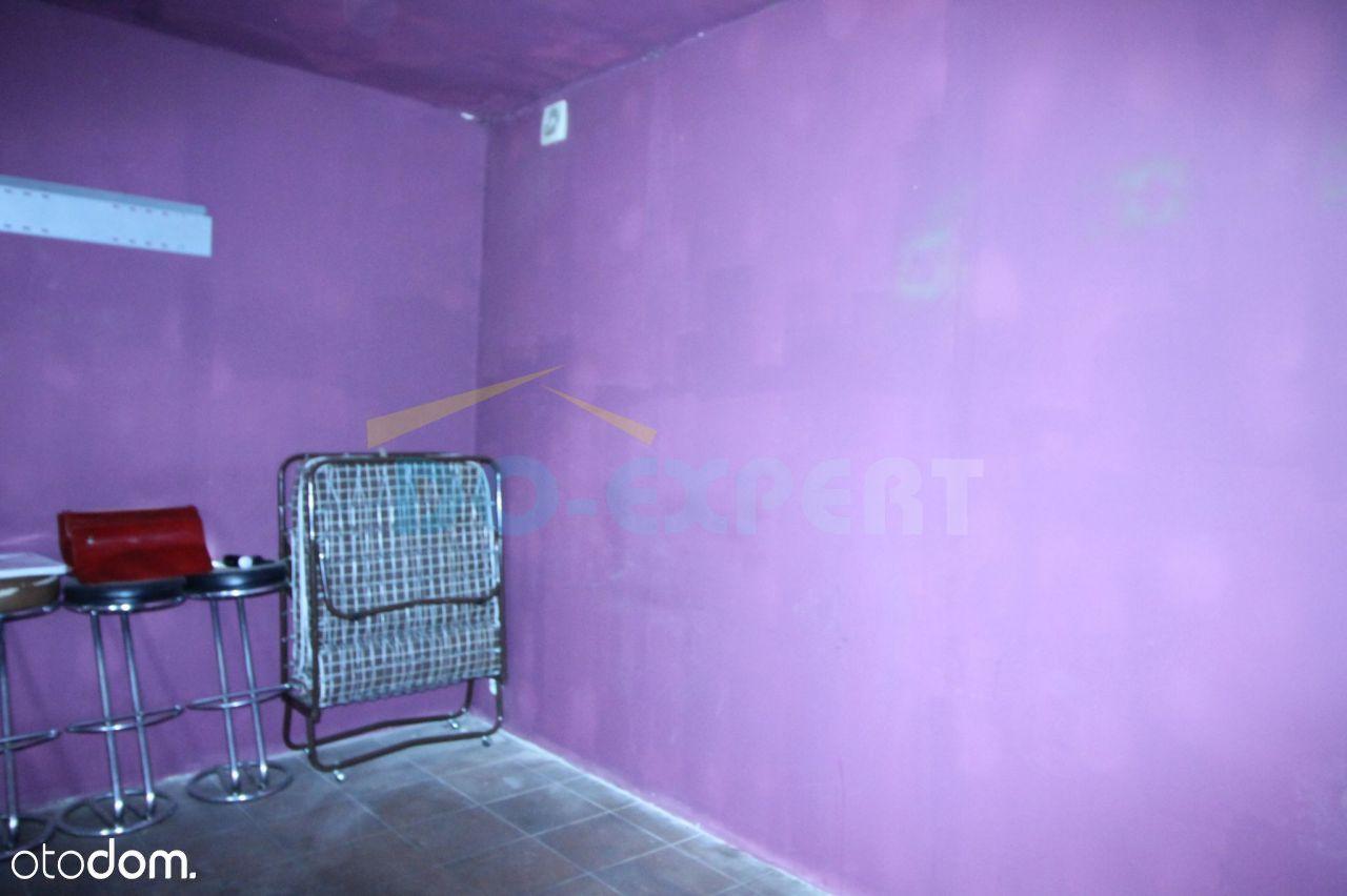 Lokal użytkowy na sprzedaż, Bielawa, dzierżoniowski, dolnośląskie - Foto 10