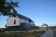 Dom na sprzedaż, Żukczyn, gdański, pomorskie - Foto 11