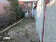 Casa de vanzare, Constanța (judet), Strada Gării - Foto 2