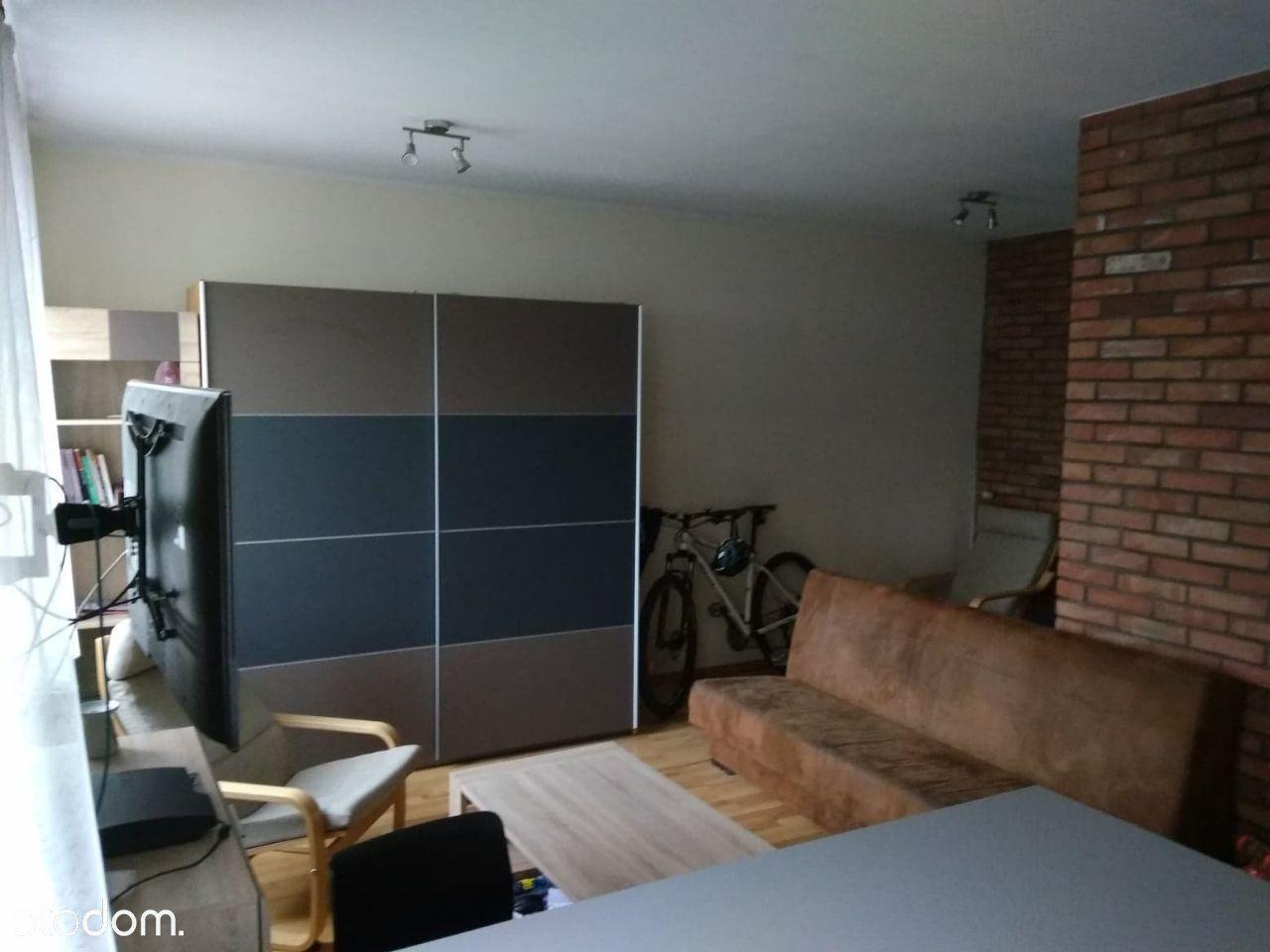 Mieszkanie na wynajem, Tychy, śląskie - Foto 7