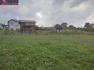 Teren de Vanzare, Cluj (judet), Strada Crișeni - Foto 1
