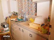 Apartament de vanzare, Cluj (judet), Calea Moților - Foto 14