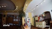 Apartament de vanzare, Cluj (judet), Gruia - Foto 14