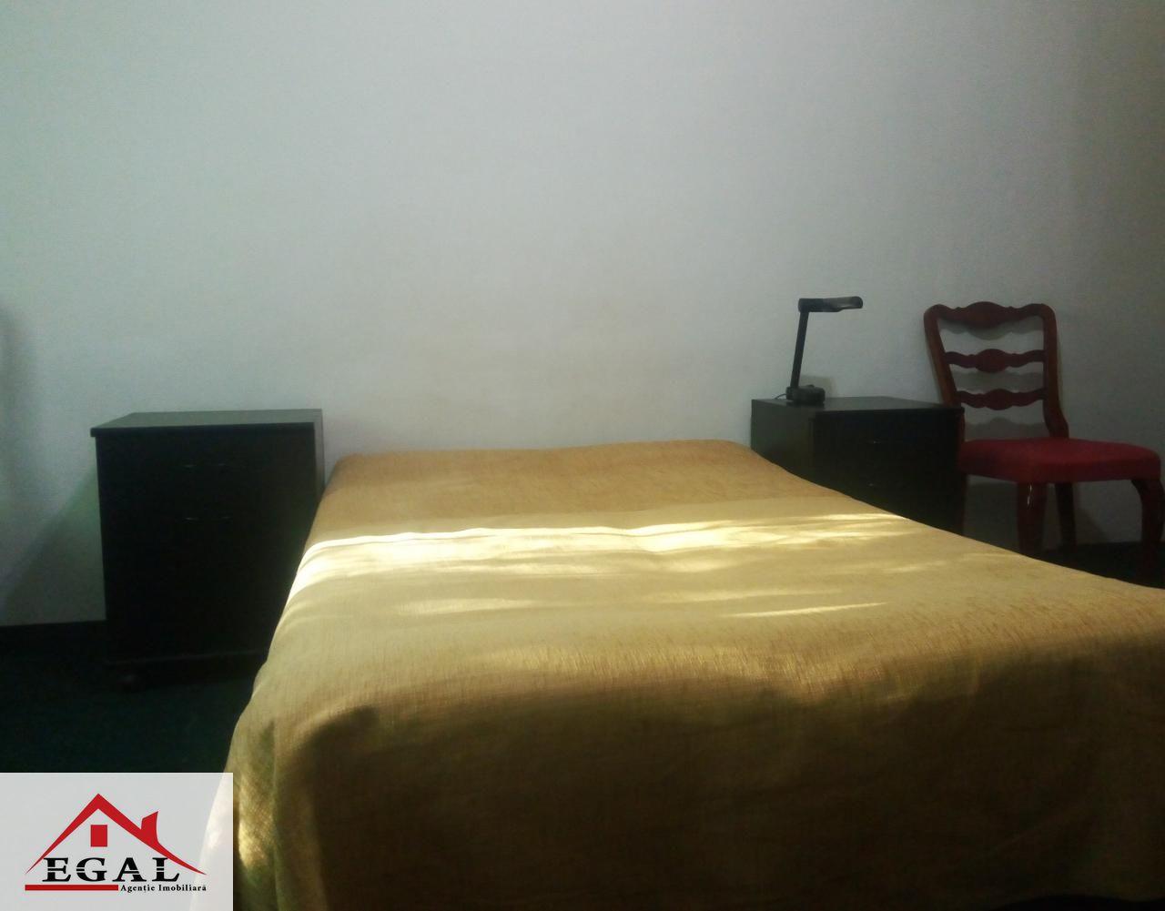 Apartament de inchiriat, Ramnicu Valcea, Valcea - Foto 7