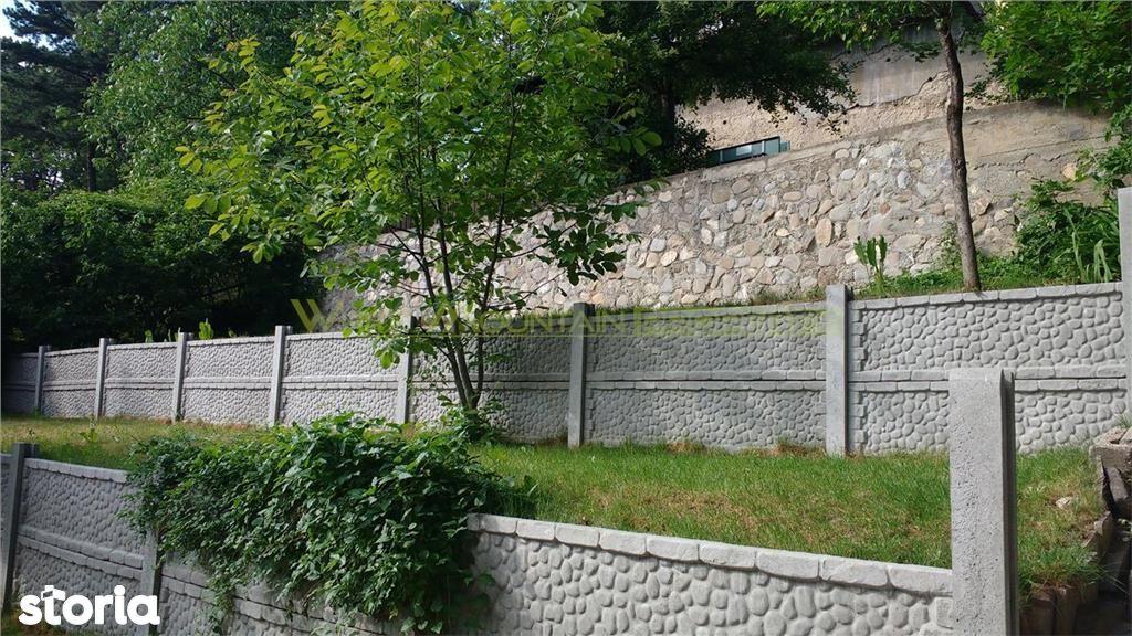Apartament de inchiriat, Brașov (judet), Strada Mihai Eminescu - Foto 15
