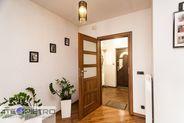 Dom na sprzedaż, Czerniejów-Kolonia, lubelski, lubelskie - Foto 10