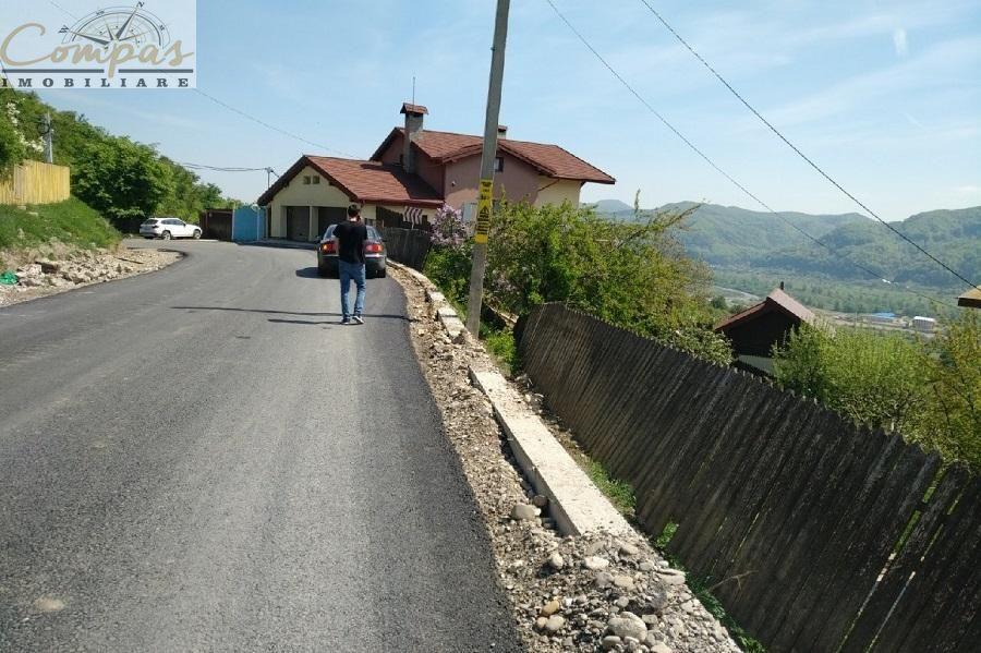 Casa de vanzare, Neamț (judet), Sărata - Foto 2