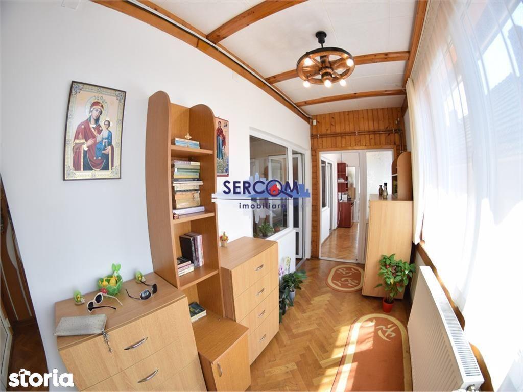 Casa de vanzare, Brașov (judet), Strada Principală - Foto 6
