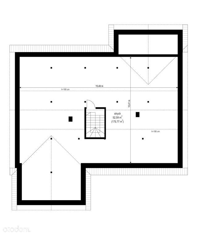 Dom na sprzedaż, Warzenko, kartuski, pomorskie - Foto 3