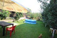 Casa de vanzare, Bacau, Tache - Foto 11