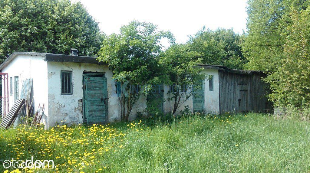 Dom na sprzedaż, Sterdyń, sokołowski, mazowieckie - Foto 2