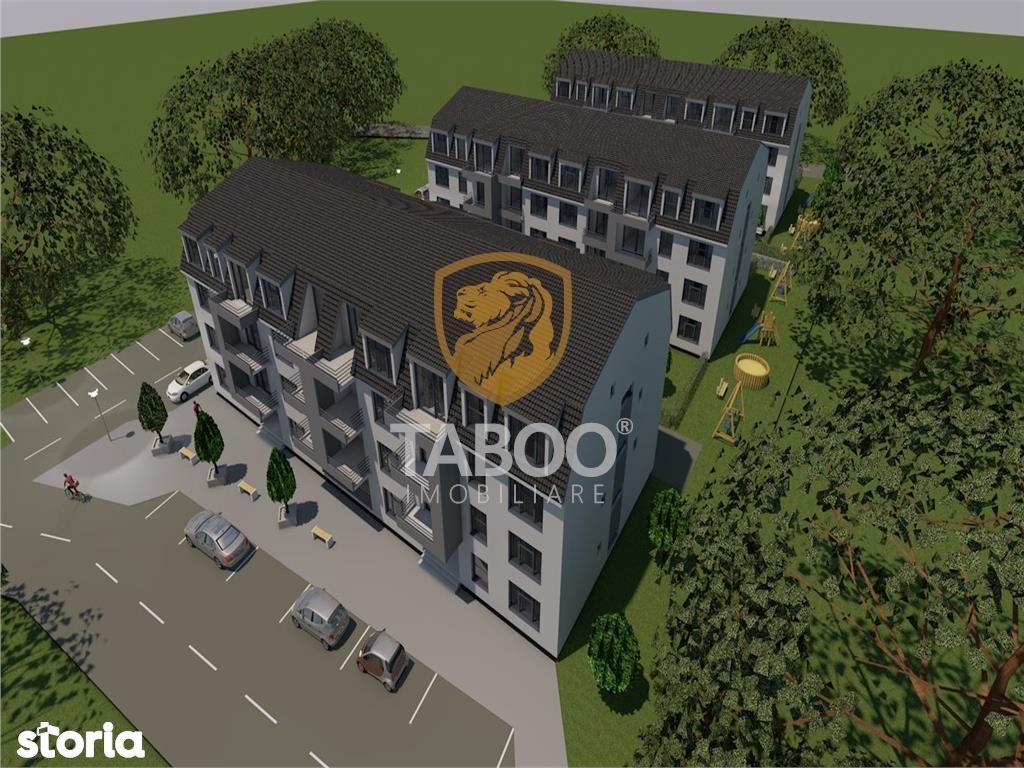 Apartament de vanzare, Tulcea (judet), Periprava - Foto 1