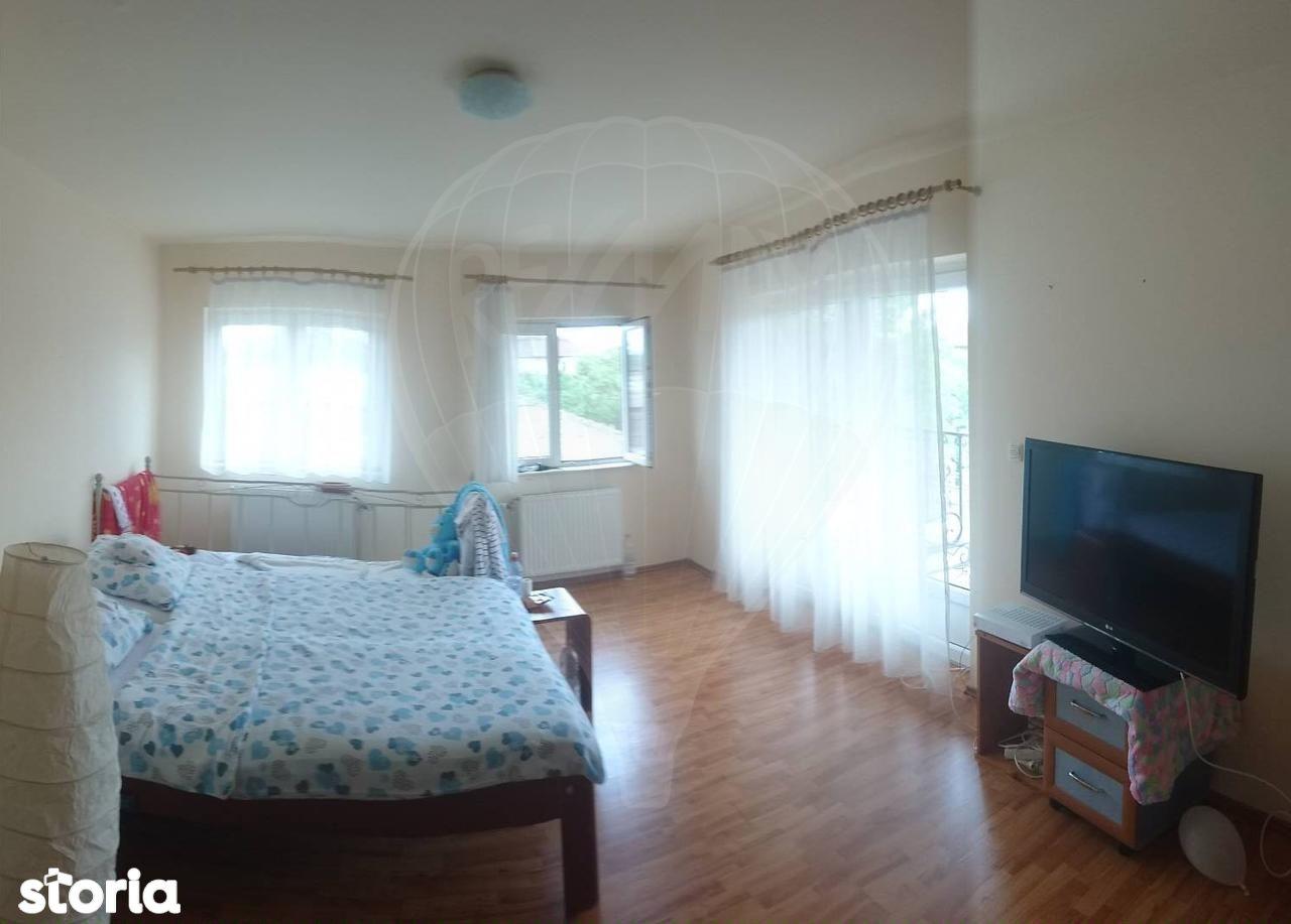 Casa de vanzare, Satu Mare (judet), Centrul Nou - Foto 9