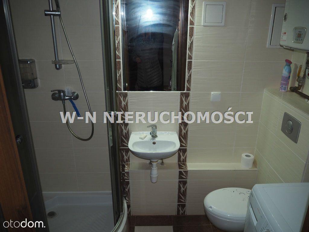 Mieszkanie na wynajem, Głogów, głogowski, dolnośląskie - Foto 8
