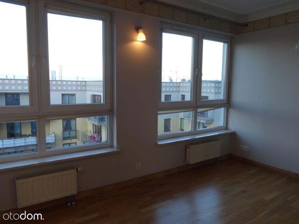 Mieszkanie na wynajem, Warszawa, Mokotów - Foto 16