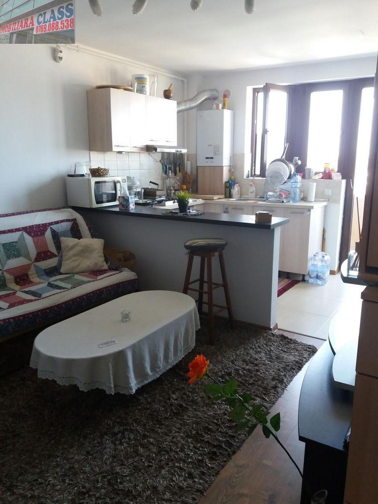 Apartament de vanzare, București (judet), Ghencea - Foto 9