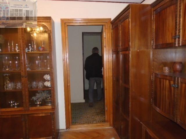 Apartament de vanzare, Botoșani (judet), Botoşani - Foto 2