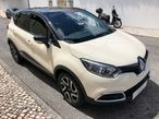 Renault Captur 1.5 Dci 110Cv Exclusive - 1