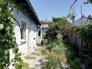 Casa de vanzare, București (judet), Strada Mitropolit Grigore - Foto 9