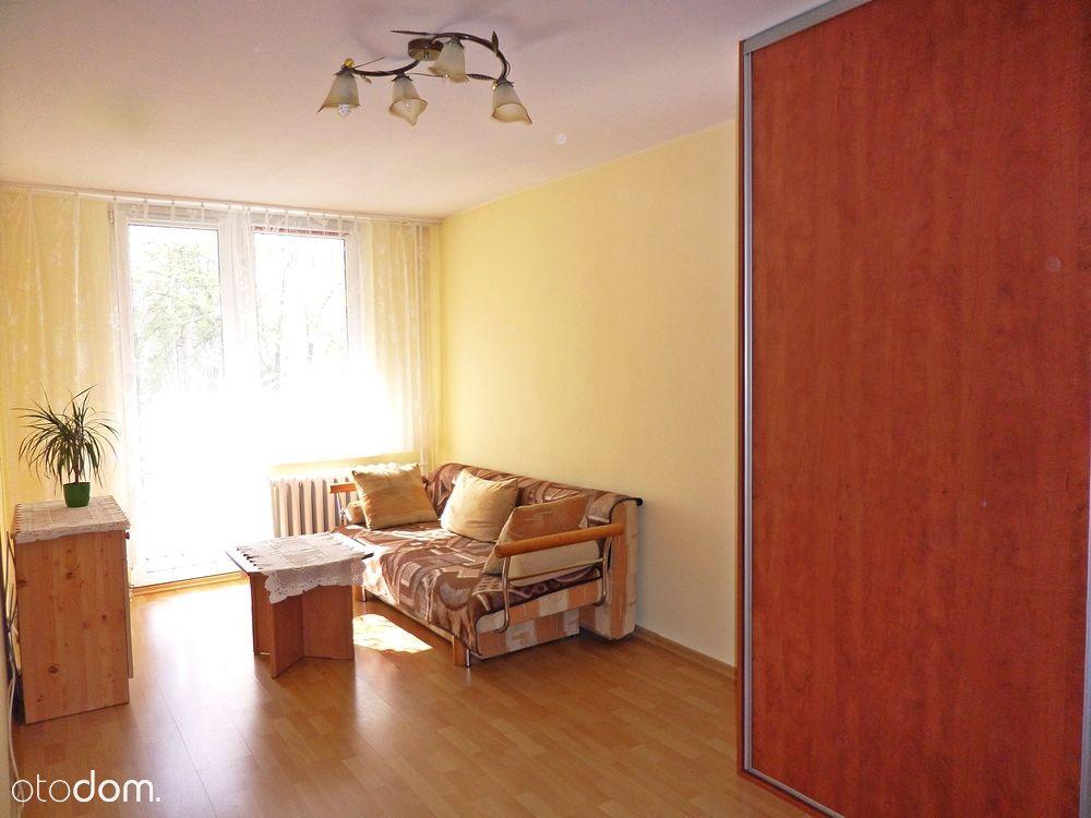 Mieszkanie na wynajem, Gliwice, Sikornik - Foto 1