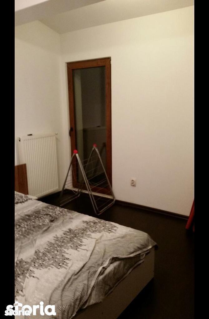 Apartament de inchiriat, Constanța (judet), Obor - Foto 13