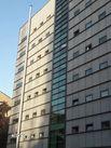 Birou de inchiriat, București (judet), Bulevardul Unirii - Foto 2