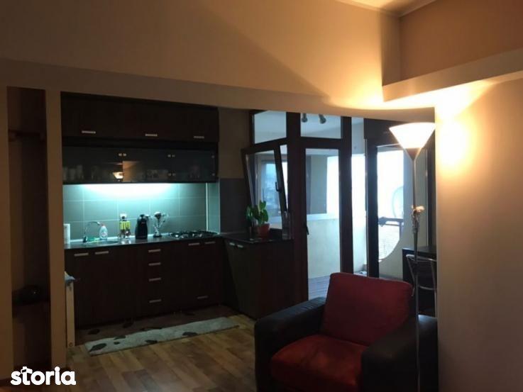Apartament de inchiriat, Bucuresti, Sectorul 3, Vitan Mall - Foto 5