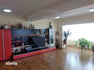 Casa de vanzare, Bihor (judet), Strada Păsărilor - Foto 11