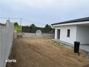 Casa de vanzare, Iași (judet), Ioan Matei - Foto 6